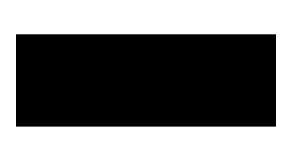 type-1-logo-black