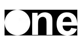 type-1-logo-small